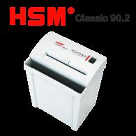 Niszczarka HSM Classic 90.2