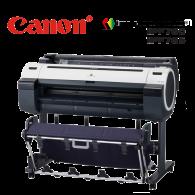 Ploter Canon iPF 760 765