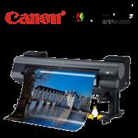 CANON imagePROGRAF iPF 9400