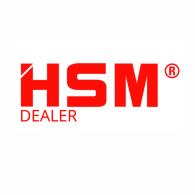 HSM dealer