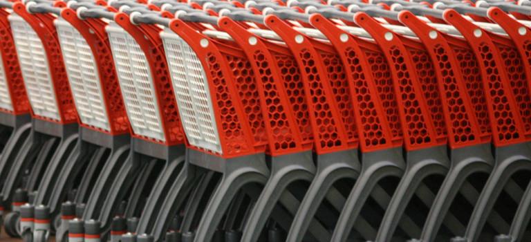 Tanie MFP - nie supermarketom