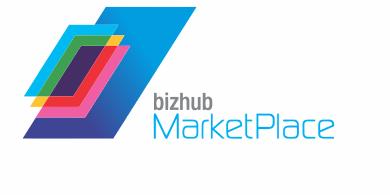 bizhub Marketplace