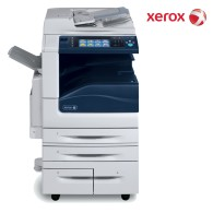 XEROX 7835