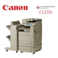 Kserokopiarka CANON IRA C5235i